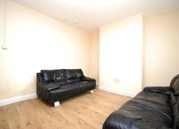 Thumbnail 4 bed terraced house to rent in Cathays Terrace, Cathays