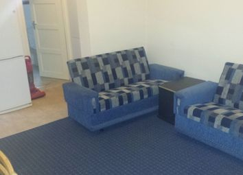 Thumbnail 1 bed flat to rent in Courtland Avenue, Ilford
