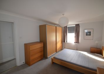 Thumbnail 2 bed flat to rent in 126 Kingston Road, Wimbledon