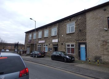 Thumbnail Pub/bar for sale in Kingsway, Bishop Auckland