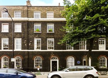 Thumbnail 2 bed flat to rent in Calthorpe Street, London