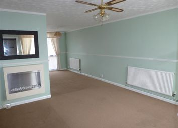 Thumbnail 2 bed property to rent in Shortlands Green, Maidstone
