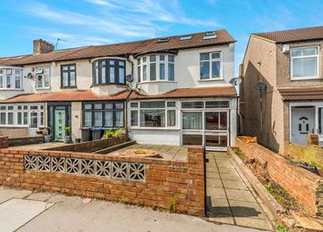 Thumbnail 4 bed property to rent in Stafford Road, Croydon