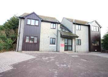 Thumbnail 1 bed property to rent in St Whites Court, Cinderford