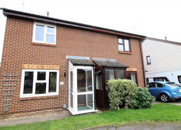 3 bed semi-detached house to rent in Ash Tree Close, Farnborough, Hampshire GU14