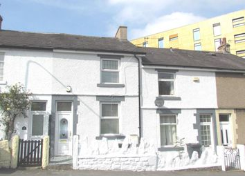 Thumbnail 2 bed property to rent in Bulk Road, Lancaster