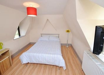 Thumbnail 4 bed property to rent in Cromwell Street, Nottingham