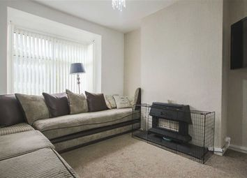 Thumbnail 3 bed semi-detached house for sale in Monmouth Road, Blackburn, Lancashire