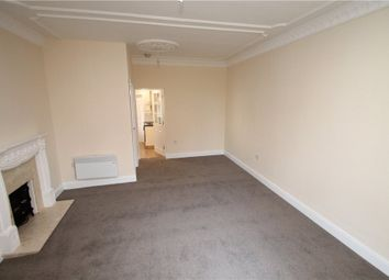 Thumbnail 1 bedroom flat to rent in Ivor Road, Redditch