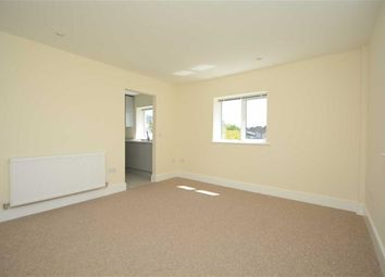 Thumbnail 2 bed flat for sale in Kelston Road, Westbury-On-Trym, Bristol