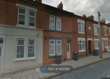 Room to rent in Avon Street, Leicester LE2