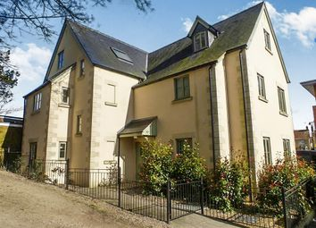 Thumbnail 2 bedroom flat for sale in The Pippin, Calne