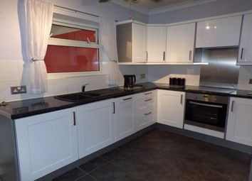 Thumbnail 3 bed property to rent in Garside Avenue, Sutton In Ashfield