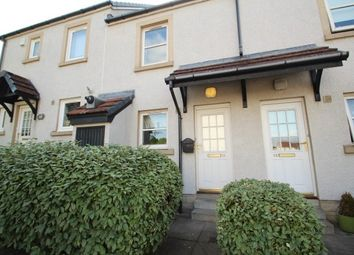 Thumbnail 2 bed property to rent in Kingsbridge Park Gardens, Glasgow