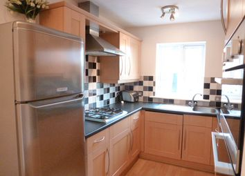 Thumbnail 2 bed flat to rent in New Century Apartments, Ramsbottom, Bury