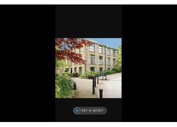 Thumbnail 1 bed flat to rent in Wool Road, Oldham