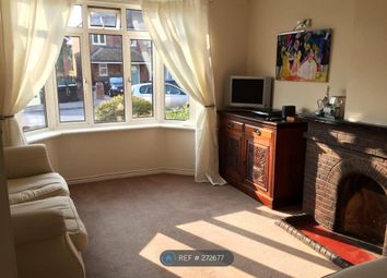 Thumbnail 3 bed semi-detached house to rent in Hillside Avenue, Caterbury
