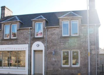 Thumbnail 5 bed property for sale in Rosslyn Street, Brora
