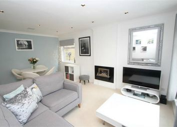 Thumbnail 2 bed flat for sale in 8 Oastler Road, Shipley, West Yorkshire