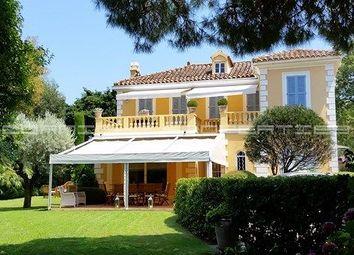 Thumbnail 5 bed villa for sale in La Belle Isnarde, Saint-Tropez (Commune), Saint-Tropez, Draguignan, Var, Provence-Alpes-Côte D'azur, France