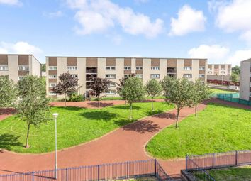 Thumbnail 2 bed flat for sale in 10/5 Calder Drive, Sighthill, Edinburgh