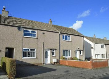 Thumbnail 3 bed property for sale in Belmont Drive, Ayr