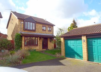 Property To Rent In Earls Barton Renting In Earls Barton Zoopla