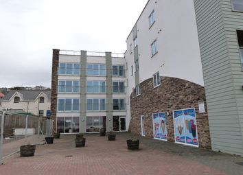 Thumbnail Office for sale in Bath Hotel Road, Westward Ho!