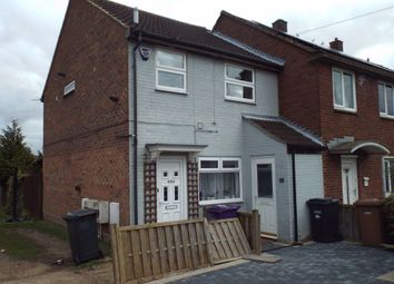 1 bed maisonette to rent in Westmill Road, Hitchin SG5