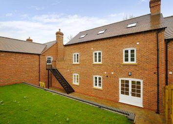 Thumbnail 4 bed property for sale in Henrietta Way, High Street, Coalport