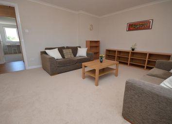 Thumbnail 2 bedroom flat to rent in West Savile Gardens, Edinburgh