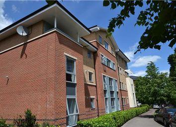 Thumbnail 2 bed flat to rent in Jackwood Court, Jackwood Way, Tunbridge Wells, Kent