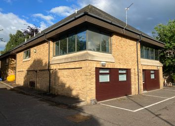 Thumbnail Office to let in Quakerfield Bannockburn, Stirling