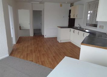 Thumbnail 2 bed flat to rent in Green Lane, Castle Bromwich, Birmingham