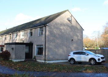 Thumbnail 3 bedroom end terrace house to rent in 30 Cloberfield Gardens, Milngavie
