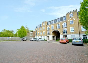 Thumbnail 1 bed flat for sale in Angel Court, 111 Addiscombe Court, East Croydon