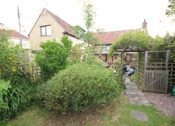 Thumbnail 3 bed cottage for sale in Load Lane, Westonzoyland, Bridgwater