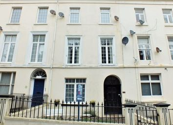 Thumbnail 1 bed flat for sale in Apt. 2, 73 Derby Square, Douglas