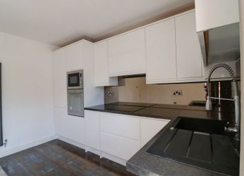 Thumbnail 1 bed flat for sale in Parkfield Road, London
