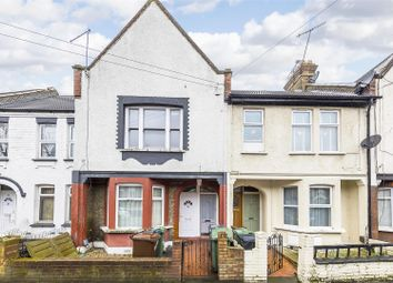2 bed maisonette to rent in Seymour Road, Leyton, London E10