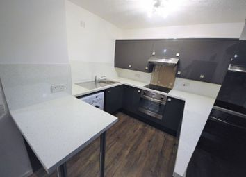 Thumbnail Studio to rent in Juliet Court, Waterlooville