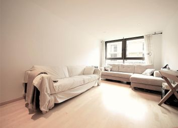 Thumbnail 2 bed flat to rent in Petergate, Wandsworth