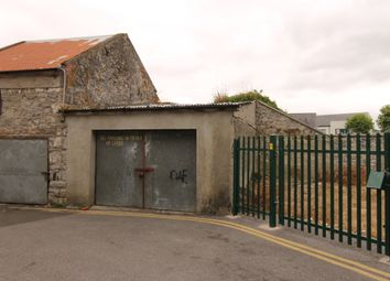 Thumbnail Property for sale in Ely O'carroll Lane, Nenagh, Tipperary