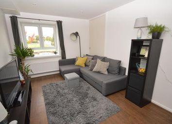 Thumbnail 1 bed flat to rent in Arneil Place, Edinburgh