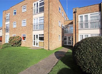 1 bed flat for sale in York Road, Littlehampton, West Sussex BN17