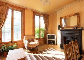 Thumbnail 3 bed flat to rent in Carter Street, Walworth, (Jk)