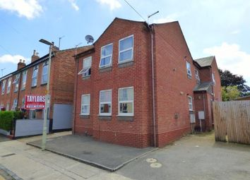 Thumbnail 1 bedroom flat for sale in Magdala Road, Gloucester, Gloucestershire