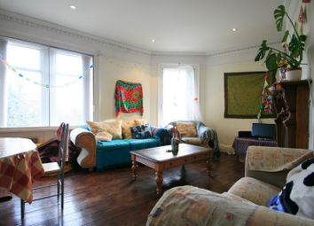 Thumbnail 7 bed maisonette to rent in Jesmond Road, Jesmond