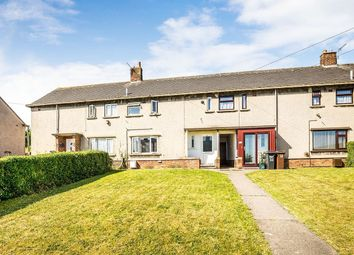 Thumbnail 2 bed semi-detached house for sale in Allt Y Plas, Pentre Halkyn, Holywell