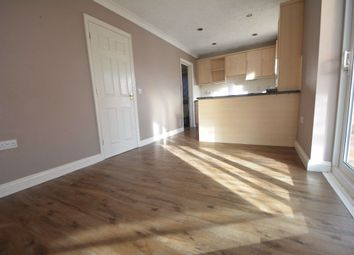 4 bed property to rent in Ford Close, Yaxley, Peterborough PE7